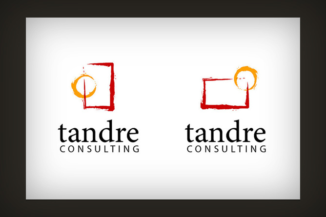 <span>Tandre Consulting Logotype</span><i>></i>